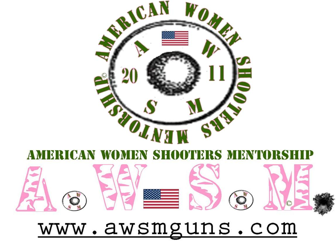 American Women Shooters Mentorship Event Registration