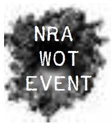 Sign up for NRA WOT Here!